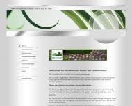 Bild Denner Garten- und Landschaftsbau