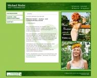Bild Michael Stieler Garten und Landschaftsbau GmbH