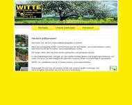 Bild WERNER WITTE KG - Garten und Landschaftsbau Krefeld ...