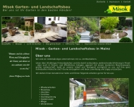 misok garten und landschaftsbau mainz hechtsheim garten und landschaftsbau. Black Bedroom Furniture Sets. Home Design Ideas
