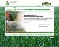 Bild Hamel Wuppertal Garten- und Landschaftsbau Galabau ...