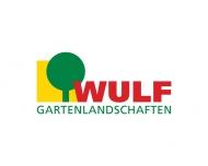 Bild Wulf Garten Landschaften GmbH & Co. KG.