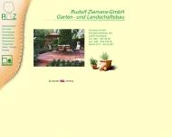 Bild Ziemens R. GmbH Garten- und Landschaftsbau