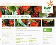Bild Blumen Kuck Hans GmbH