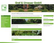 garten und landschaftsbau baden baden branchenbuch branchen. Black Bedroom Furniture Sets. Home Design Ideas