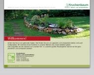 Bild Kruckenbaum GmbH & Co. KG