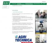 EBF Dresden GmbH