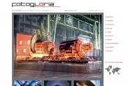 Bild fotogloria | büro für fotografische zusammenarbeit GmbH