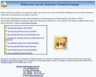 Bild Tomatis Institut Hamburg Joachim Kunze