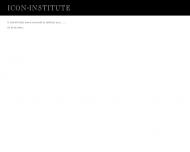Bild ICON-Institut Ges. für angewandte Sozialforschung Beratung Planung und