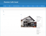 Cafe Hohenbrunn  Ef Bf Bdffnungszeiten