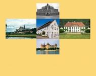 Bild Claus Striegler Vermietung und Pension