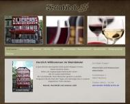 Bild Weinstube Weinlädele