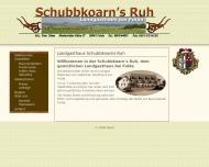 Bild Webseite  Fulda