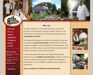Website Naji's Mittelmeer-Bahnhof