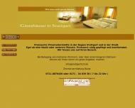 Bild Webseite Im schönsten Wiesengrund Stuttgart