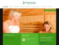 Bild Webseite  Weißenthurm