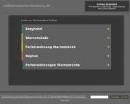 wilhelmshoehe-duisburg.de - nbsp - nbspInformationen zum Thema wilhelmshoehe-duisburg