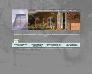 Bild Webseite  Altlandsberg