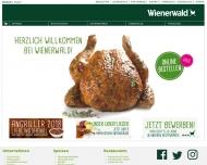 Bild Wienerwald