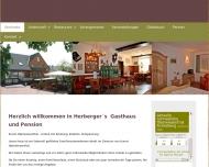 Bild Webseite  Oberwiesenthal