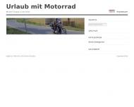 Bild Webseite  Stedesdorf