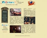 Website Brinkhoff's No 1