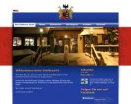 Bild Webseite  Edelsfeld