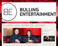 Bild Webseite Altes Theater Hotel- und Gaststättenbetrieb Heilbronn