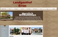 Bild Webseite  Ammerthal