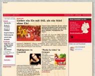 Bild Café Extrablatt Gelsenkirchen GmbH