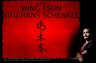 Bild Webseite  Ramstein-Miesenbach