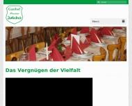 Willkommen Gasthof Pension Jokebes - Das Vergn?gen der Vielfalt - Glockenstra?e 11 - 57250 Netphen-I...