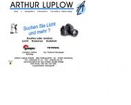 Bild Arthur Luplow GmbH