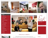 Ihr EWERTS Hotel in Netphen-Deuz - Home