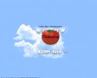 Bild Webseite Ketch Up Mannheim