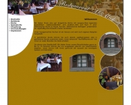 Bild Webseite  Sankt Michaelisdonn