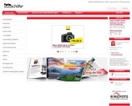 Bild Foto Schäfer GmbH