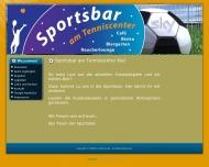 Bild SKY-Sportsbar und Restaurant