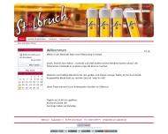 Bild Stilbruch Restaurant