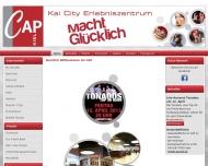 Bild Gaststätte Restaurant - Winner's