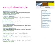 Bild Webseite  Harschbach