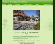 Bild Webseite  Wustrow