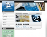 Bild Copyland Drever & Partner GmbH