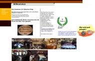 Bild Webseite Im Silbernen Ring Restaurant Düsseldorf