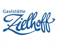 Bild Webseite Gaststätte Zielhoff Düsseldorf