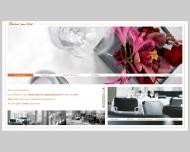 Bild Webseite Berens Am Kai Düsseldorf