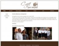 Bild Dom-Cafe