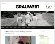 Bild GRAUWERT fotografische Betriebe GmbH