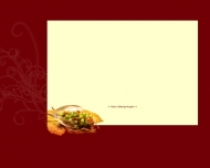 Bild Webseite DELPHI Griechisches Restaurant Nürnberg
